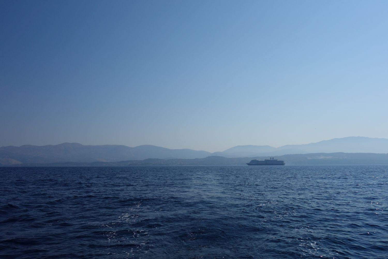 Ade-Griechenland