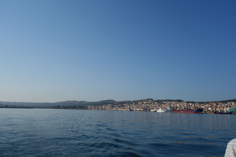 Argostoli-2