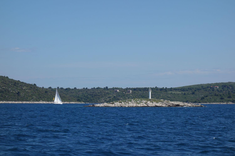 Malta hatte ich anders in Erinnerung...