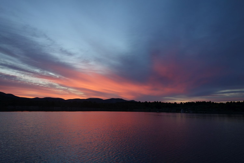 Sonnenaufgang-Veli-irgendwas