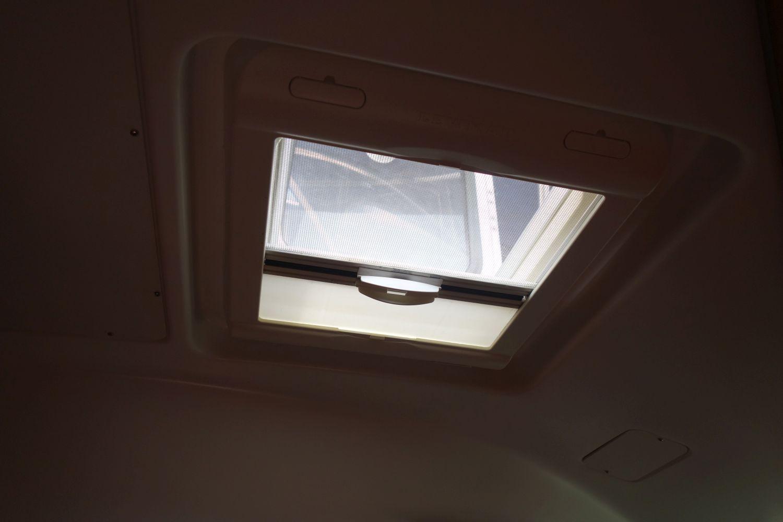 Fenster_hintere_Kabine