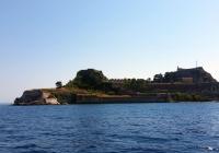Korfu-Stadt-neu