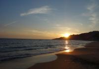 Strand - schön, oder?