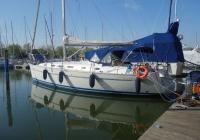 Von_backbord